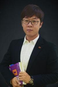 Eric_副本