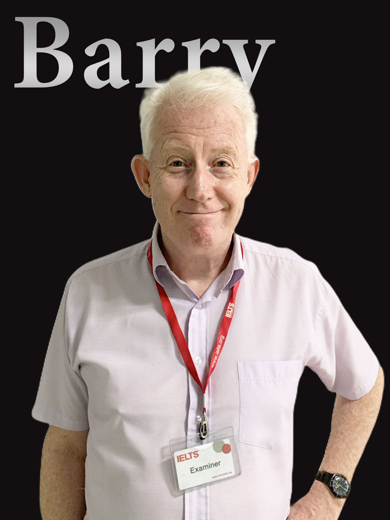Barry1